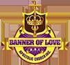 BOL_Logo_footer_1x